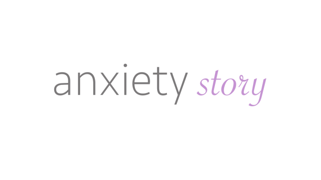 anxietystory