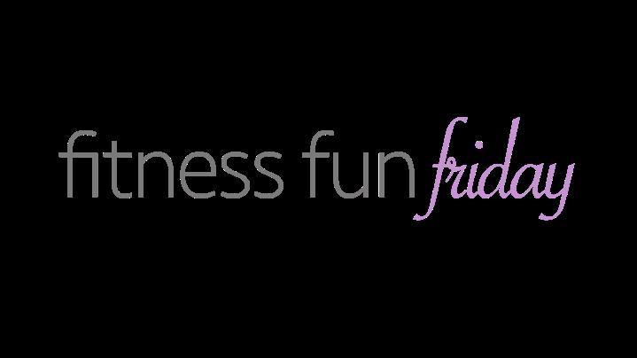 fitnessfunfriday