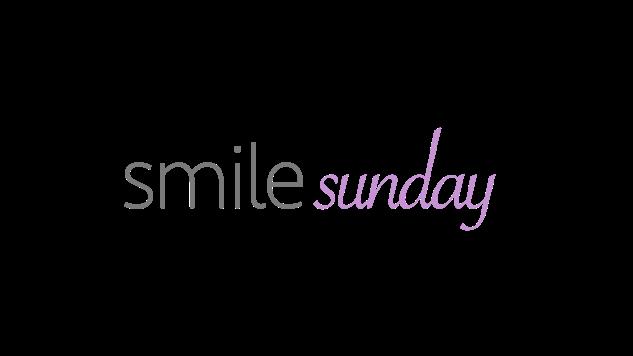 smilesun