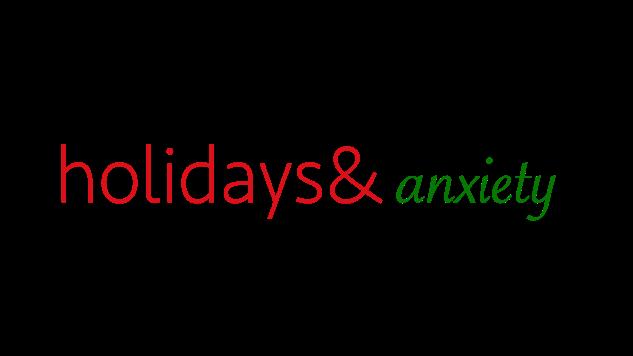 holidayanxiety