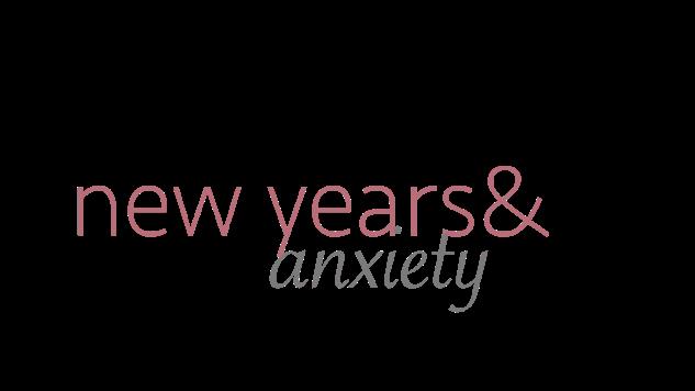 nyanxiety
